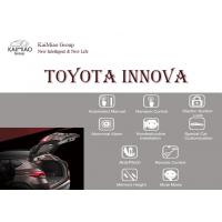 China Toyota Innova Power Tailgate Lift Kits in auto aftermarket , Power Lift-Gate on sale