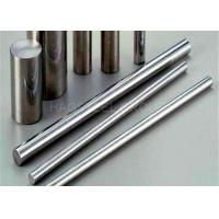 Quality ASTM A276 304 Stainless Steel Round Bar Dia 1mm - 500mm Max 18m Length for sale