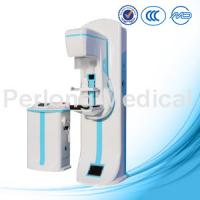 China breast cancer mammography pictures BTX-9800D on sale