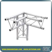 Cost of roof trusses cost of roof trusses images for Roof truss price list