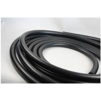 Quality ISO 9001 2008 Certified 3/4, 5/8  *12 Feet Flexible Gasoline Oil Fuel Hose Pipe for sale