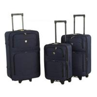 travel luggage bags travelling bags soft trolley luggage. Black Bedroom Furniture Sets. Home Design Ideas