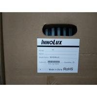 21.5 INCH INNOLUX  LCD PANEL NEW A1 GRADE M215HGE-L21