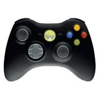 Quality Xbox360 wireless controller for sale