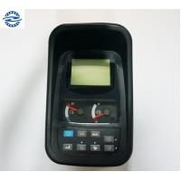 Quality View Larger Image YN59S00021F3 Excavator Monitor SK200-8 SK-8 YN59S00021F3 for sale