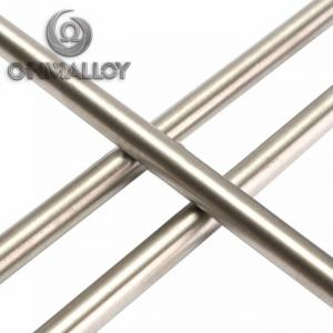 Quality Cold Drawing Diesel Inconel 601 N06601 Rod High Temp Alloys for sale