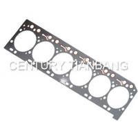 China dongfeng truck parts other truck parts truck HEAD GASKET on sale