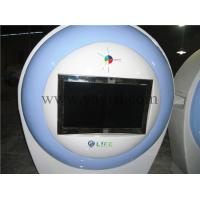 Buy cheap FRP fiberglass  medical equipment shell  / products shell factory direct from Wholesalers