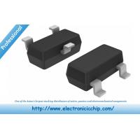 Quality IRLML2502TR Power Mosfet Transistor N-CH 20V 4.2A With SOT-23 Package for sale