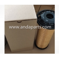 Buy cheap Good Quality Oil Filter For CAT 322-3155 from wholesalers