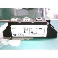 Quality MCD60-02io1B D TYPE CONNECTORS LOW COST HIGH DENSITY CRIMP PIN Module IXYS igbt power module for sale
