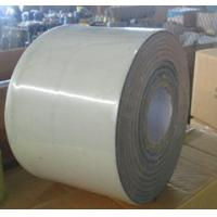 Quality pe insulating outer wrap tape for sale