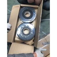 Quality ALTA ALTENE BRAND SIMILAR ANTI CORROSION WRAPPING TAPE FOR UNDERGROUND PIPES for sale