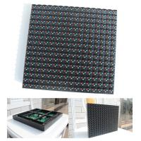 Ph16mm Outdoor LED Display Module