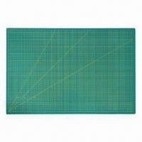 Quality Cutting Mat, Customized Specifications are Welcome for sale