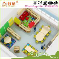 european wooden toys, european wooden toys images