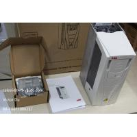 Quality ABB INVERTER ACS510-01-03A3-4 for sale
