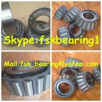 Quality Durable Single Row 33208 /Q Conical Roller Bearing Core Drilling Machine Bearing for sale
