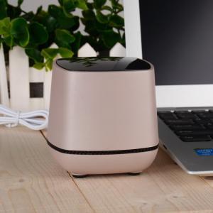 China Desktop/laptop Bluetooth Wireless Speaker Mini Portable Super Bass For Smartphone Tablet MP3 PC on sale