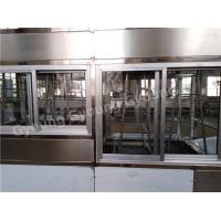 Quality High Efficiency Instant Noodle Making Machine With PLC Control Safety for sale