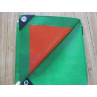 Quality High quality heavy duty 2mm PE plastic sheet for sale