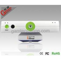Quality 32Bit imove Body motion video game console for sale