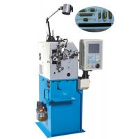 Quality High Accurate With 2 Axis Durable For Spring Making Machinery for sale