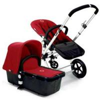 Buy cheap Bugaboo Cameleon Baby Stroller, Bugaboo Frog, Bugaboo BEE from wholesalers