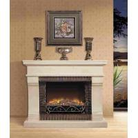 black electric fireplace quality black electric