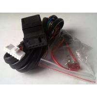 Quality Changeover Switch for CNG/LPG (K714) for sale