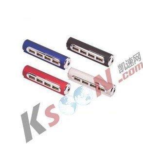 Quality 4 Port USB HUB Driver for sale