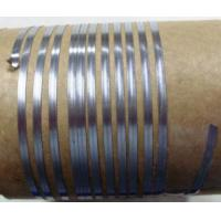 Nichrome Composition Properties Nichrome Wire Uses Price