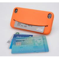 Quality Fashion phone case for Iphone 4G/4S for sale