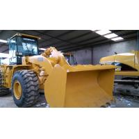 Buy cheap 950used caterpillar wheel loader from wholesalers