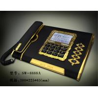 Quality antique telephone ,telephone as gifts ,business telephone ,SW-8888A for sale