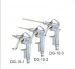 Quality Air Blow Dust Gun (DG-10-1, -2, -3) for sale