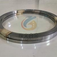 Quality UNS R30003 strip, wire, bar, rod, factory direct sale, with good price for sale