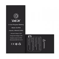 Quality Energy Saving Iphone Replacement Battery Explosion Proof Double Protect for sale