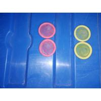 Quality colr can be customized private label available condoms for sale