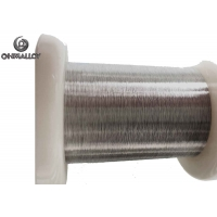 Quality 12mm Type N NiCrSi NiSiMg 1000℃ Bare Thermocouple Wire for sale