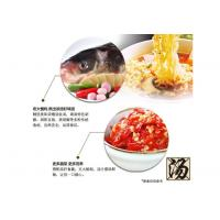 Buy Safety And Reliability Non-Fresh Noodle Production Line Manufacturer at wholesale prices