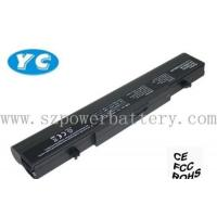 China Laptop battery for Samsung X22-A00B on sale
