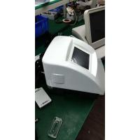 Quality Lipo Laser Slimming New Beauty Machine With Supersonic Operation System for sale