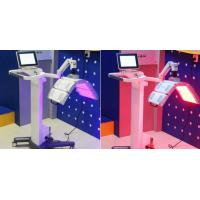 Quality Red Light Therapy PDT LED Light Therapy Machine Acne Treatment High Power for sale