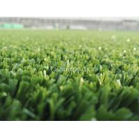 Quality Fire Retardant Recycled Turf Underlay Fake Grass , Lawn Underlay Eco Friendly for sale
