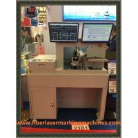 Quality Professional Laser Cutter Engraver Machine , Laser Cutting Systems High Speed for sale