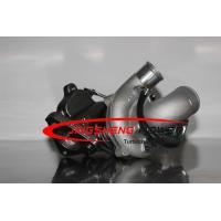 Quality High Quality GT1749S 715924-5004S 5924-0004 715924-0001 715924 28200-42700 Hyundai Truck Po For Garret Turbocharger for sale