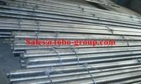 Quality 34Cr NiMo6 Alloy Steel Round Bars used for construction for sale