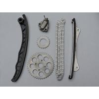 China Fiat Timing chain kits export to european with brand packing and high quality on sale
