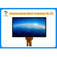 Buy cheap 32-inch High Sensitivity Touch Panel Capacitive, with Multiple Touchpoints, from wholesalers